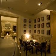 Villa Oniria 05, Granada Hotel, ARTEH