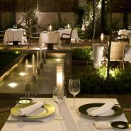 Villa Oniria 10, Granada Hotel, ARTEH