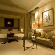 Villa Oniria 15, Granada Hotel, ARTEH