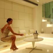 The Mirror 12, Barcelona Hotel, ARTEH