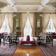 Vidago Palace 03, Vidago Hotel, ARTEH