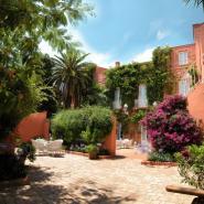 Casa Palacio Conde de la Corte 22, Badajoz - Zafra Hotel, ARTEH