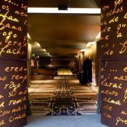 Hotel Teatro 02, Porto Hotel, ARTEH