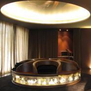 Hotel Teatro 05, Porto Hotel, ARTEH