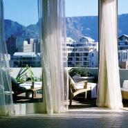 Cape Grace 09, Cape Town, ARTEH