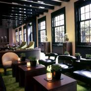 The Dylan 04, Amsterdam Hotel, ARTEH