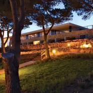 Martinhal Beach Resort & Hotel 01, Sagres Hotel, ARTEH