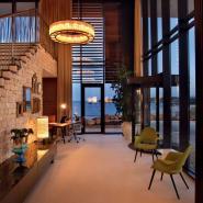 Martinhal Beach Resort & Hotel 05, Sagres Hotel, ARTEH