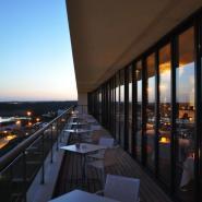 Martinhal Beach Resort & Hotel 07, Sagres Hotel, ARTEH