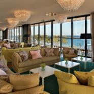 Martinhal Beach Resort & Hotel 08, Sagres Hotel, ARTEH