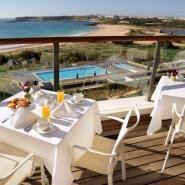 Martinhal Beach Resort & Hotel 10, Sagres Hotel, ARTEH