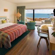 Martinhal Beach Resort & Hotel 23, Sagres Hotel, ARTEH