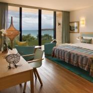 Martinhal Beach Resort & Hotel 29, Sagres Hotel, ARTEH