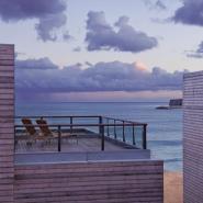 Martinhal Beach Resort & Hotel 32, Sagres Hotel, ARTEH