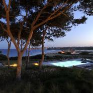 Martinhal Beach Resort & Hotel 34, Sagres Hotel, ARTEH