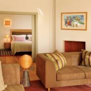Martinhal Beach Resort & Hotel 37, Sagres Hotel, ARTEH