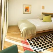 Martinhal Beach Resort & Hotel 38, Sagres Hotel, ARTEH