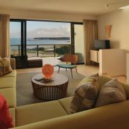 Martinhal Beach Resort & Hotel 39, Sagres Hotel, ARTEH