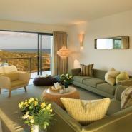Martinhal Beach Resort & Hotel 40, Sagres Hotel, ARTEH