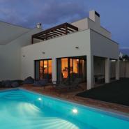 Martinhal Beach Resort & Hotel 41, Sagres Hotel, ARTEH