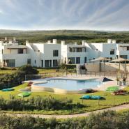 Martinhal Beach Resort & Hotel 42, Sagres Hotel, ARTEH
