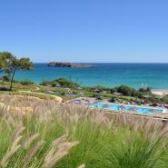 Martinhal Beach Resort & Hotel 43, Sagres Hotel, ARTEH