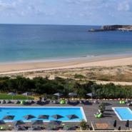 Martinhal Beach Resort & Hotel 44, Sagres Hotel, ARTEH
