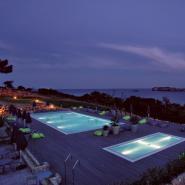 Martinhal Beach Resort & Hotel 45, Sagres Hotel, ARTEH