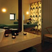 Martinhal Beach Resort & Hotel 59, Sagres Hotel, ARTEH