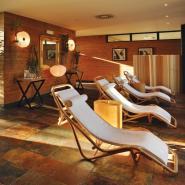 Martinhal Beach Resort & Hotel 60, Sagres Hotel, ARTEH