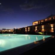Martinhal Beach Resort & Hotel 62, Sagres Hotel, ARTEH