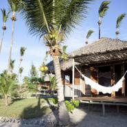 Pousada Rancho do Peixe 17, Jericoacoara - Preá Beach Hotel, ARTEH