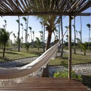 Pousada Rancho do Peixe 18, Jericoacoara - Preá Beach Hotel, ARTEH