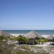 Pousada Rancho do Peixe 20, Jericoacoara - Pre� Beach Hotel, ARTEH