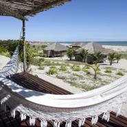 Pousada Rancho do Peixe 25, Jericoacoara - Preá Beach Hotel, ARTEH