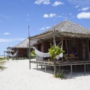 Pousada Rancho do Peixe 27, Jericoacoara - Praia do Preá Hotel, ARTEH
