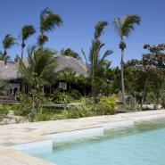 Pousada Rancho do Peixe 30, Jericoacoara - Preá Beach Hotel, ARTEH