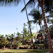 Pousada Vila Kalango 04, Jericoacoara Hotel, ARTEH