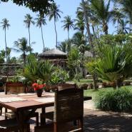 Pousada Vila Kalango 08, Jericoacoara Hotel, ARTEH