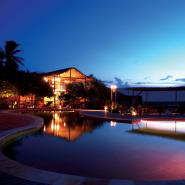Pousada Vila Kalango 28, Jericoacoara Hotel, ARTEH