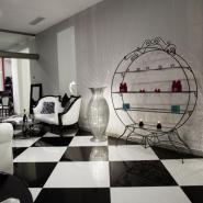 Sant Pere del Bosc Hotel & SPA 02, Lloret de Mar Hotel, ARTEH