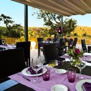 Sant Pere del Bosc Hotel & SPA 04, Lloret de Mar Hotel, ARTEH