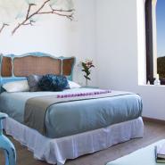 Sant Pere del Bosc Hotel & SPA 10, Lloret de Mar Hotel, ARTEH