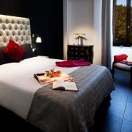Sant Pere del Bosc Hotel & SPA 14, Lloret de Mar Hotel, ARTEH