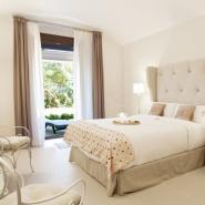 Sant Pere del Bosc Hotel & SPA 15, Lloret de Mar Hotel, ARTEH