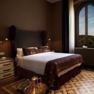 Sant Pere del Bosc Hotel & SPA 16, Lloret de Mar Hotel, ARTEH