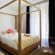 Sant Pere del Bosc Hotel & SPA 29, Lloret de Mar Hotel, ARTEH