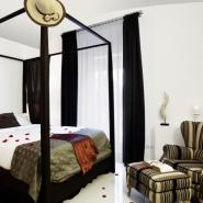 Sant Pere del Bosc Hotel & SPA 30, Lloret de Mar Hotel, ARTEH