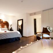 Sant Pere del Bosc Hotel & SPA 31, Lloret de Mar Hotel, ARTEH