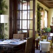 Hotel Lusitano 04, Golegã Hotel, ARTEH